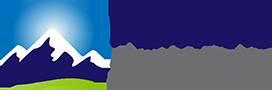 Adventure Mountain Explore Treks