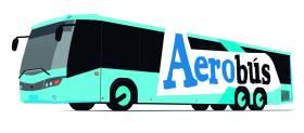 AEROBUS - Touristcheck