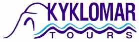 KYKLOMAR TOURS