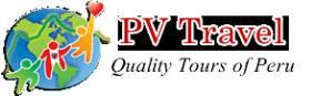 PVTravel