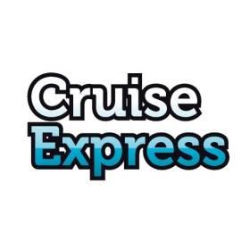 Cruise-Express