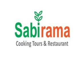 Sabirama Cooking Tour