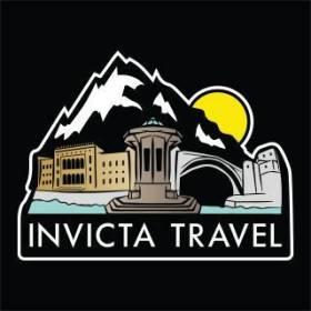 Invicta Travel Sarajevo