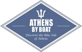 Athens by Boat