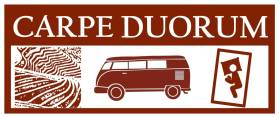 Carpe Duorum