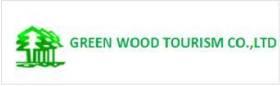 Green Wood Tourism
