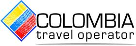 Colombia Travel Operator