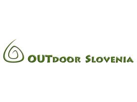 OUTdoor Slovenia