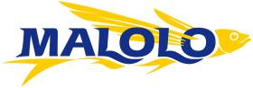 Malolo Molokini Snorkeling Charters