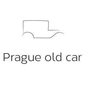 Prague old car s.r.o.