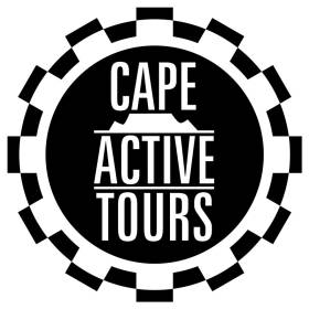 Cape Active Tours