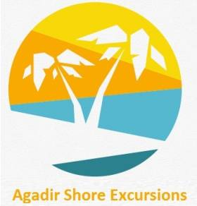 Agadir Shore Excursions