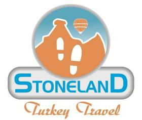 Stoneland Travel Cappadocia Turkey