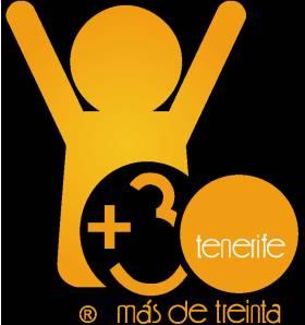 Más de Treinta Tenerife