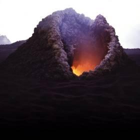 Etna Experience Excursion
