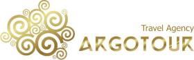 ARGOTOUR Kiev