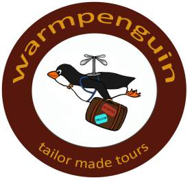 warmpenguin e-services