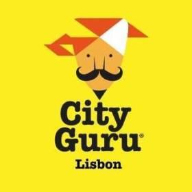 City Guru