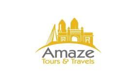 Amaze Tours