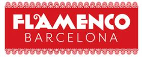 Flamenco Barcelona in City Hall Theater
