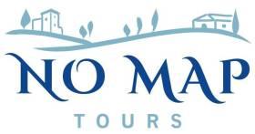 No Map Tours