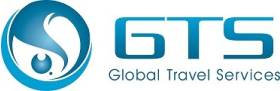 Global Travel Services