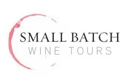 Small Batch Wine Tours