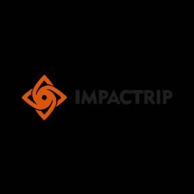 ImpacTrip - Responsible Tourism