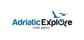 Adriatic Explore Travel Agency