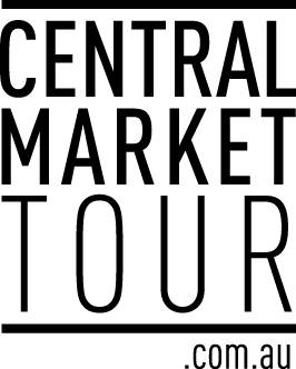 Adelaide Central Market Tours