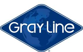 Gray Line Tours of Hong Kong Limited