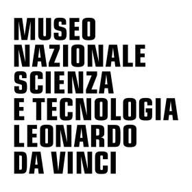 Science & Technology Museum Da Vinci