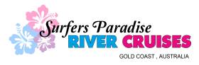 Surfers Paradise River Cruises