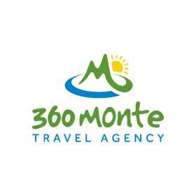 360 Monte