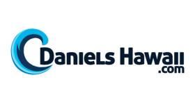 Daniels Hawaii