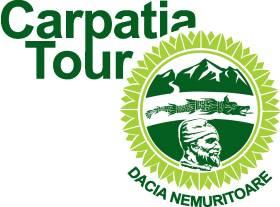 Carpatia Tour