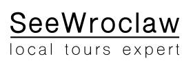 Day Tours from Wroclaw