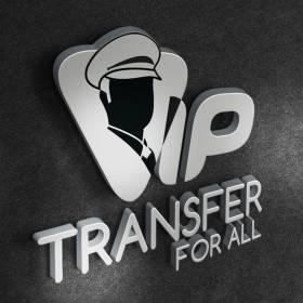 VipTransfer for all