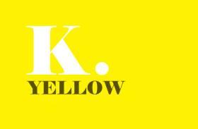 K.Yellow