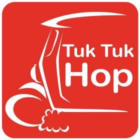 Tuk Tuk Hop