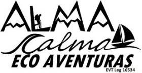 Alma Calma Eco Adventures