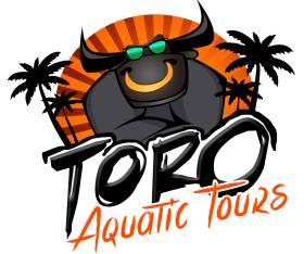 TORO AQUATIC TOURS