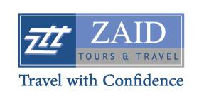 Zaid Tours and Travel
