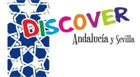 Discover Andalucía y Sevilla
