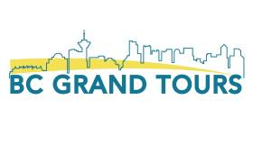 BC Grand Tours