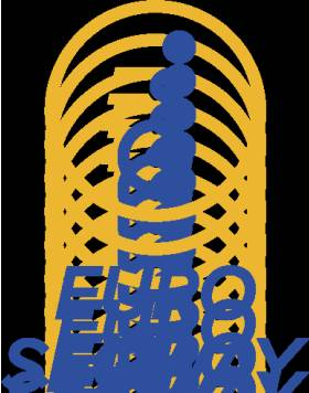 Euro Segway Prague
