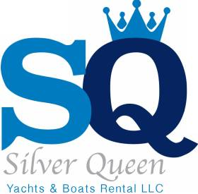Silver Queen Yachts & Boats Rental LLC