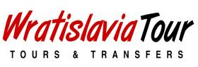 WratislaviaTour