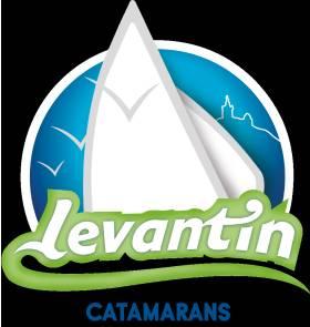 SARL LEVANTIN