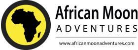 African Moon Adventures